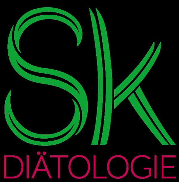SK DIÄTOLOGIE